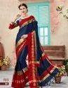 New Cottan Silk