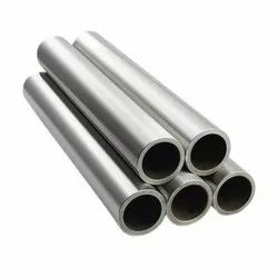 Nickel Alloy 200/201 Tubes