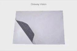 Oneway Vision Service