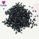 Fancy Black Moissanite Diamonds