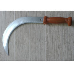 Farmer Sickle