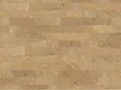Wood Laminate Flooring In Kolkata West Bengal Wood
