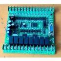 LX 8 Programmable Logic Controller