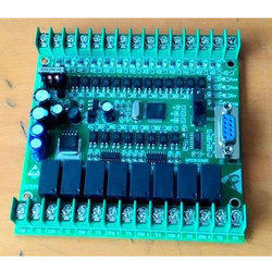 LX 8 Programmable Logic Controller