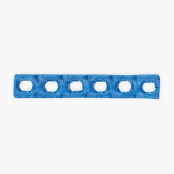 LC-DCP Orthopedic Plate