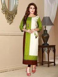 Pr Fashion Launched Beautiful Readymade Kurti