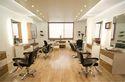 Salon Parlor Interior Services