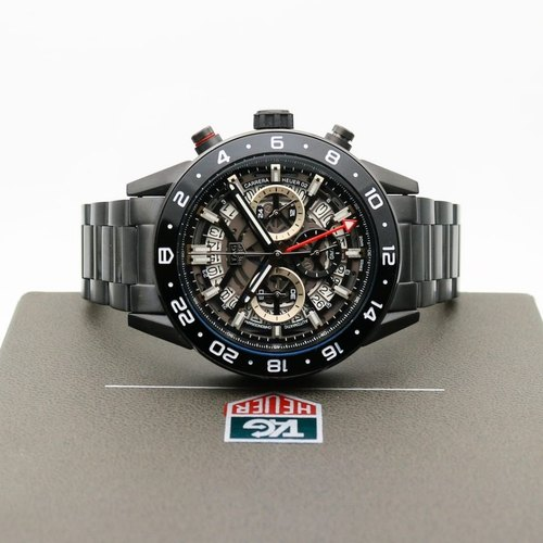 4e8414df68a Tag Heuer Watches at Rs 4999  piece