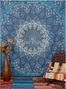 Mandala Wall Tapestries Indian Wall Hanging