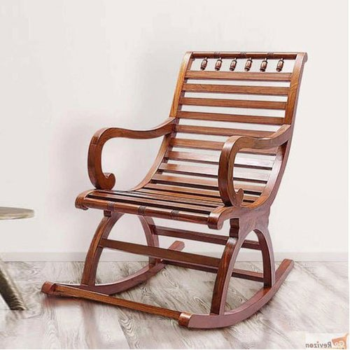 Cool Teak Wood Easy Chair Beatyapartments Chair Design Images Beatyapartmentscom