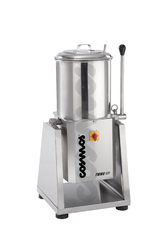 Commercial Wet Masala Grinder