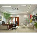 Interior Designing Contractor Services