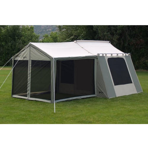 new style 680e5 56888 Camping Canvas Tent