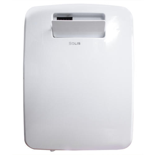 Solis Portable Ac 0 5 Ton Room Air Conditioners Portable Acs Portable Tower Air Conditioner Compact Air Conditioning Units Mobile Air Conditioning Systems Keshav Modules New Delhi Id 15266556433