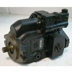 Danfoss Hydraulic Close Piston Pump
