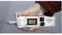 Hand Held Digital Yarn Tension Meter