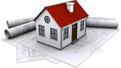 Property Agents in Thane, Size/ Area: 500 Sq Feet