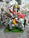 Marble Kalki Avtar Statues