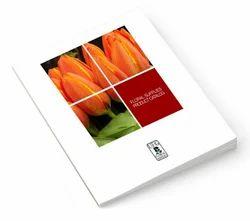Catalog Printing Services