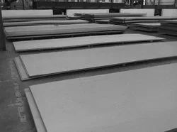 2205 Stainless Steel Duplex Plate