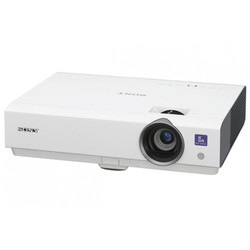 Sony  DX100 LCD Projector