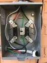 Electrical Meter Calibration Service