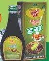 Rahat Rooh Ayurvedic Ratna Oil