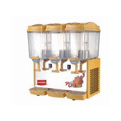 PM-351A Juice Dispenser