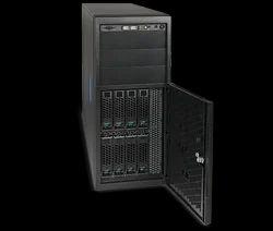 Computer Application Server