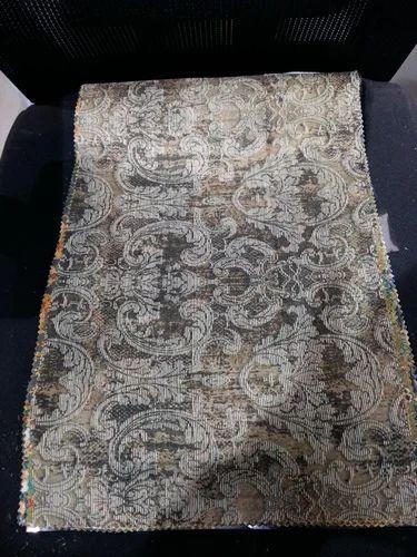 fabric supplier kurti fabric manufacturer