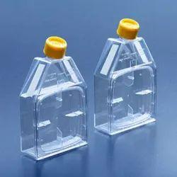 TPP - Tissue culture flask