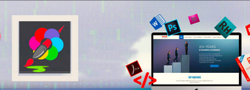 Desktop Publishing Courses Services