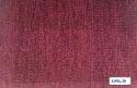 Dark Pink Rado Fabric