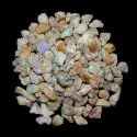 Natural Ethiopian Opal Raw Crystals Stone