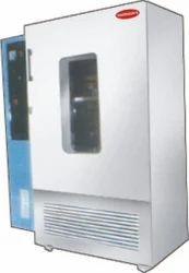 Humidity Chamber