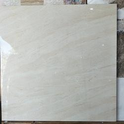 Vitrified Digital Tile, Size: 800X800 Mm