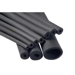Elastomeric Nitrile Rubber Insulation Tube