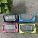 Travel Bicycle Smart Phone Pouch