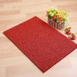 PVC Doormat