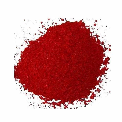 Red Phosphorus, 25/50 Kg, Rs 1500 /kilogram A. B. Enterprises | ID:  19415904348