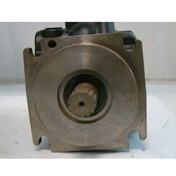 Danfoss Hydraulic Vane Pump