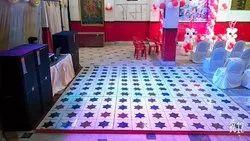 Dj Operator for Parties, Party Dj Services - DJ Rohit Patel
