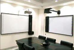 Vamaa Complete Digital Classroom Solution