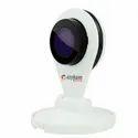 CP Plus Camera EPK- EC10L1