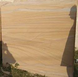 Sand Stone Teak