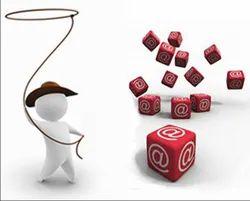 Marketing Sales & Guest Retention Service