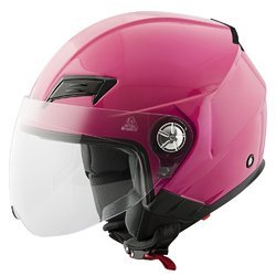 b9872458 Studds Ninja Elite Flip Up Trendy Helmet For Men And Women at Rs ...