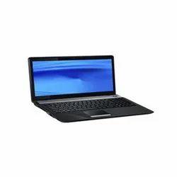 BIS Certification Service For Laptop