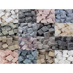 Marble Mosaic Tile Stone