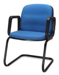 Godrej Office Chair Online With Price Manufacturers Suppliers